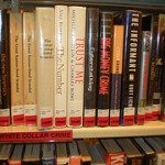 Compliments of Topeka Library via Flickr